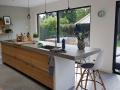 Aanbouw-keuken-Haren-2