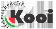 Timmerbedrijf Kooi